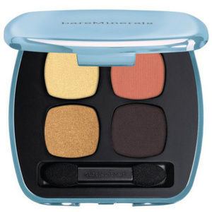 bareMinerals Eyeshadow Quad in The Next Big Thing